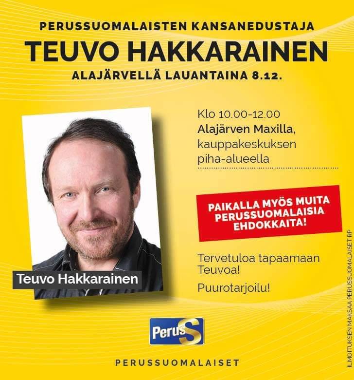 Terhi Kivimäki